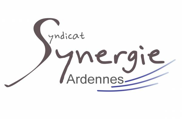 Synergie Ardennes